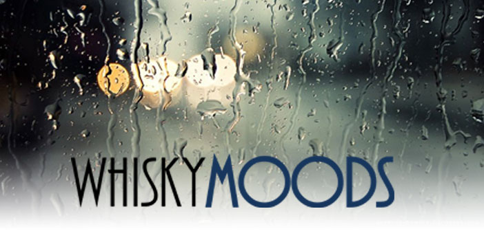 Welcome to the Whisky Moods